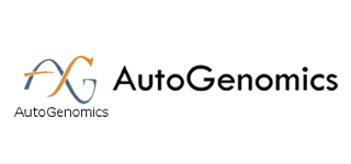 Prescient Medicine Holdings Inc. Acquires AutoGenomics Inc.