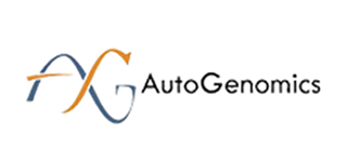 LCM Genect signed the agreement with AutoGenomics