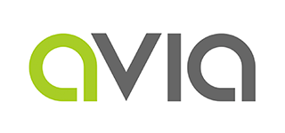 AVIA Releases Free Resource to Accelerate Digital Health Legal Contracting