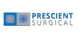 Prescient Surgical Awarded Breakthrough Technology Agreement With Premier