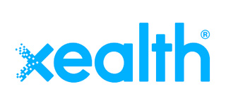 Cerner, Banner Health, Xealth Partner to Simplify How Clinicians Prescribe Digital Health