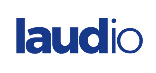 Laudio Announces the Formation of New Strategic Advisory Committee