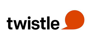 HonorHealth and Twistle work together to expand digital care to patients