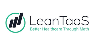 LeanTaaS Raises $130 Million to Strengthen Its Machine Learning Software Platform to Continue Helping Hospitals Achieve Operational Excellence